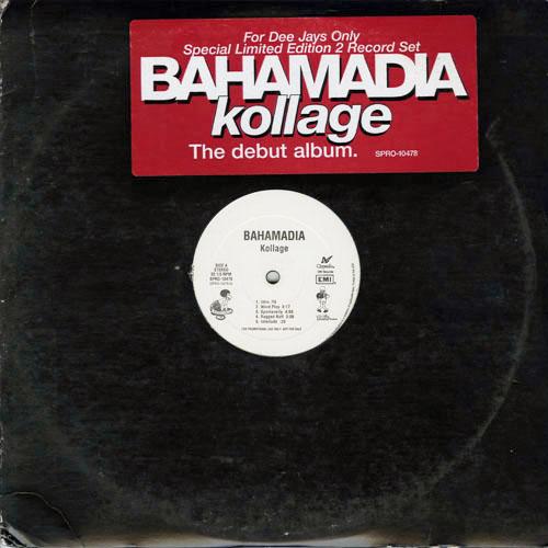 BAHAMADIA_KOLLAGE ( PROMO )_201211