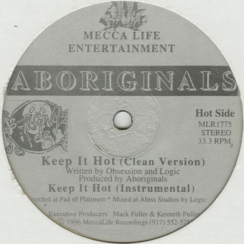 ABORIGINALS_KEEP IT HOT_201211