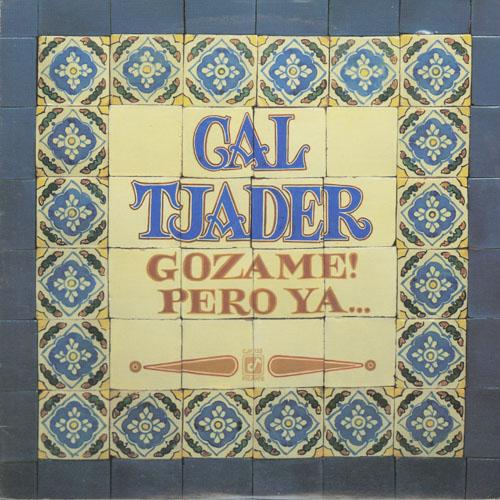 CAL TJADER_GOZAME! PERO YA..._201211