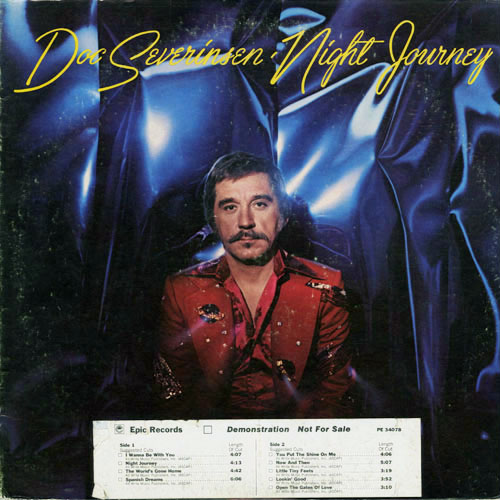 DOC SEVERINSEN_NIGHT JOURNEY_201211