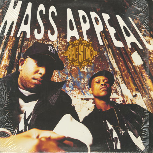 GANG STARR_MASS APPEAL_201211
