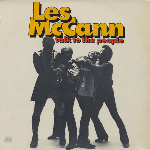 LES McCANN_TALK TO THE PEOPLE_201211