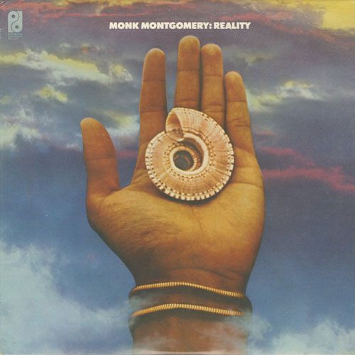 MONK MONTGOMERY_REALITY_201211