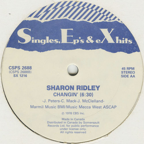SHARON RIDLEY_CHANGIN_CAN_201211
