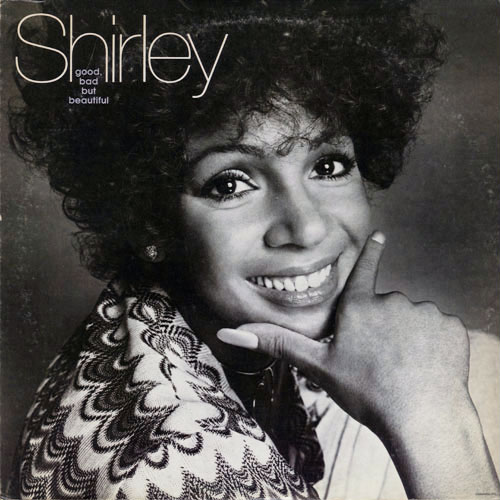 SHIRLEY BASSEY_GOOD BAD BUT BEAUTIFUL_201211