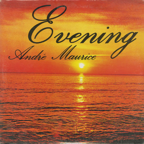 SL_ANDRE MAURICE_EVENING_20121201