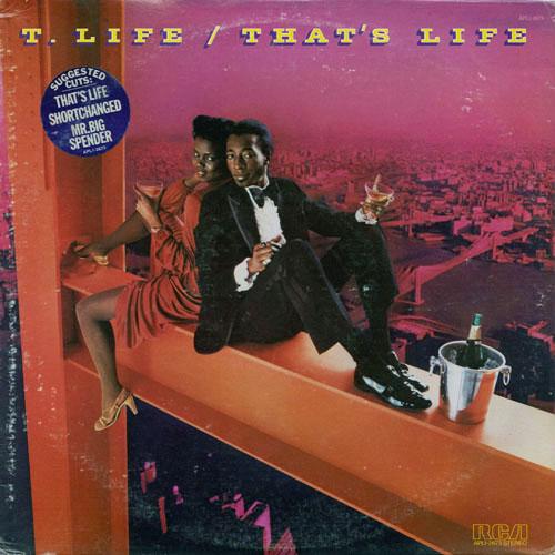 SL_T LIFE_THATS LIFE_20121201