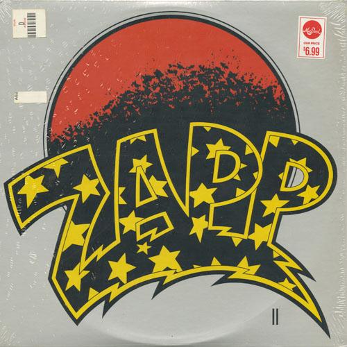 SL_ZAPP_ZAPP II_20121201