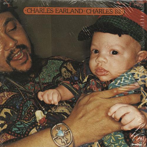 JZ_CHARLES EARLAND_CHARLES III_201212