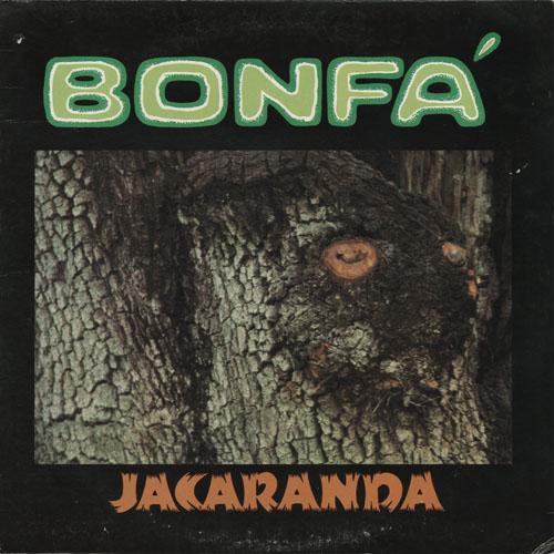 JZ_LUIZ BONFA_JACARANDA_201212