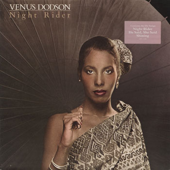 DG_VENUS DODSON_NIGHT RIDER_201306