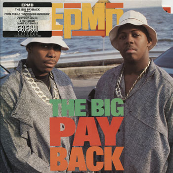 HH_EPMD_BIG PAYBACK_201306