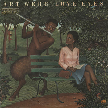 JZ_ART WEBB_LOVE EYES_201306