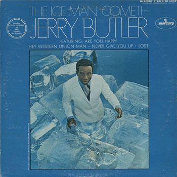SL_JERRY BUTLER_THE ICE MAN COMETH_201306
