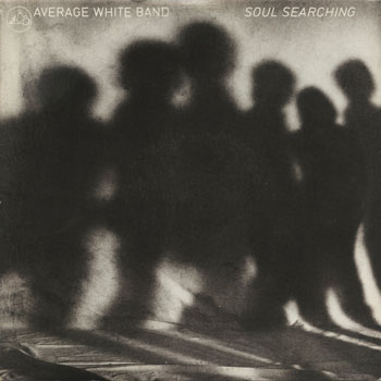 SL_AVERAGE WHITE BAND_SOUL SEARCHING_201307