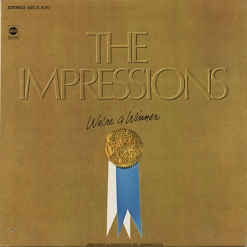 SL_IMPRESSIONS_WERE THE WINNER_201307