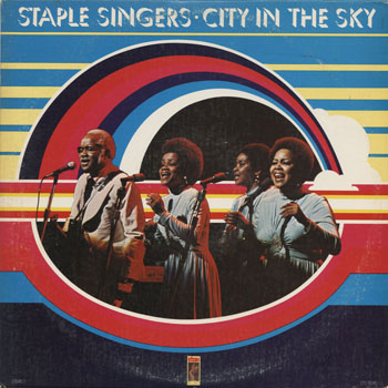SL_STAPLE SINGERS_CITY IN THE SKY_201307