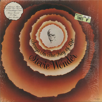 SL_STEVIE WONDER_SONGS IN THE KEY OF LIFE_201307