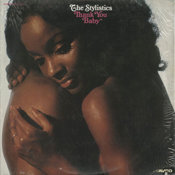 SL_STYLISTICS_THANK YOU BABY_201307