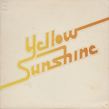 SL_YELLOW SUNSHINE_YELLOW SUNSHINE_201307
