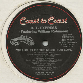 DG_BT EXPRESS_THIS MUST BE THE NIGHT FOR LOVE_201307