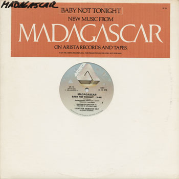 DG_MADAGASCAR_BABY NOT TONIGHT_201307