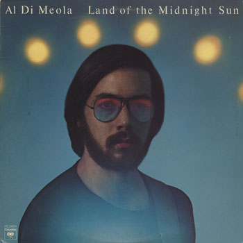 JZ_AL DI MEOLA_LAND OF THE MIDNIGHT SUN_201307