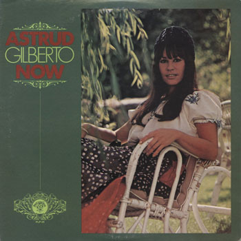JZ_ASTRUD GILBERTO_NOW_201307