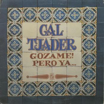 JZ_CAL TJADER_GOZAME PERO YA