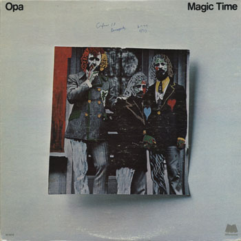 JZ_OPA_MAGIC TIME_201307