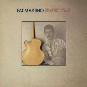 JZ_PAT MARTINO_STARBRIGHT_201307