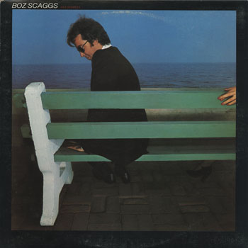 OT_BOZ SCAGGS_SILK DEGREES_201307