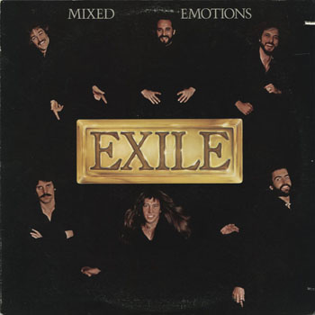 OT_EXILE_MIXED EMOTIONS_201307