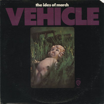 OT_IDES OF MARCH_VEHICLE_201307