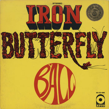 OT_IRON BUTTERFLY_BALL_201307