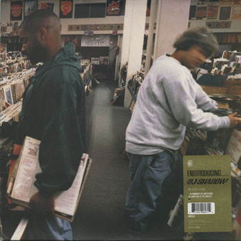 HH_DJ SHADOW_ENDTRODUCING_201308