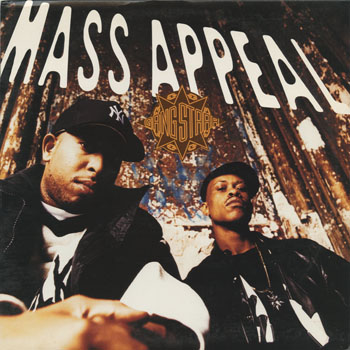 HH_GANG STARR_MASS APPEAL_201308