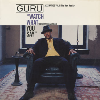 HH_GURU_WATCH WHAT YOU SAY_201308