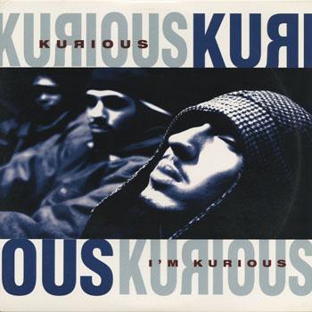 HH_KURIOUS_IM KURIOUS_201308
