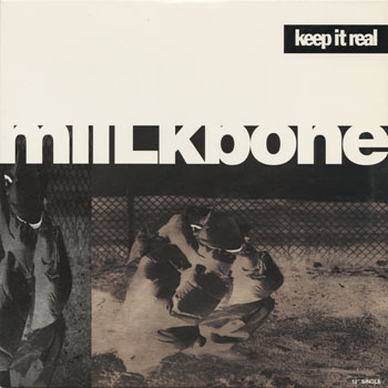HH_MILKBONE_KEEP IT REAL_201308