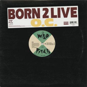 HH_OC_BORN 2 LIVE_201308