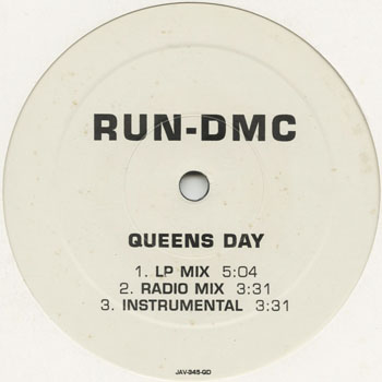 HH_RUN DMC_QUEENS DAY_201308