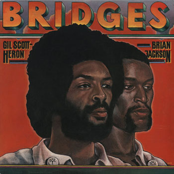 JZ_GIL SCOTT-HERON_BRIDGES_201308