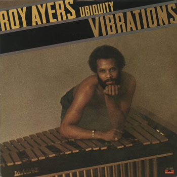 JZ_ROY AYERS UBIQUITY_VIBRATIONS_201308