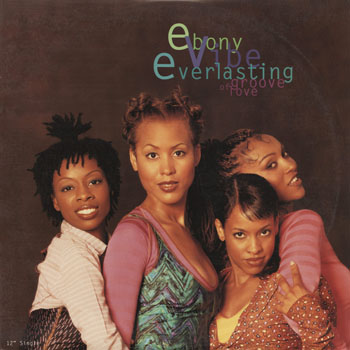 RB_EBONY VIBE EVERLASTING_GROOVE OF LOVE_201308