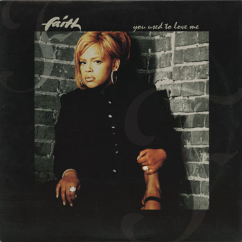 RB_FAITH_YOU USED TO LOVE ME_201308