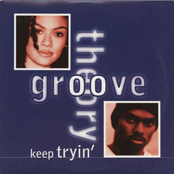 RB_GROOVE THEORY_KEEP TRYIN_201308