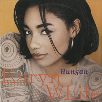 RB_KARYN WHITE_HUNGAH_201308
