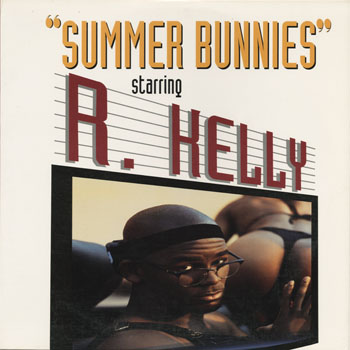 RB_R KELLY_SUMMER BUNNIES_201308