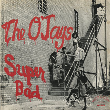 SL_OJAYS_SUPER BAD_201308